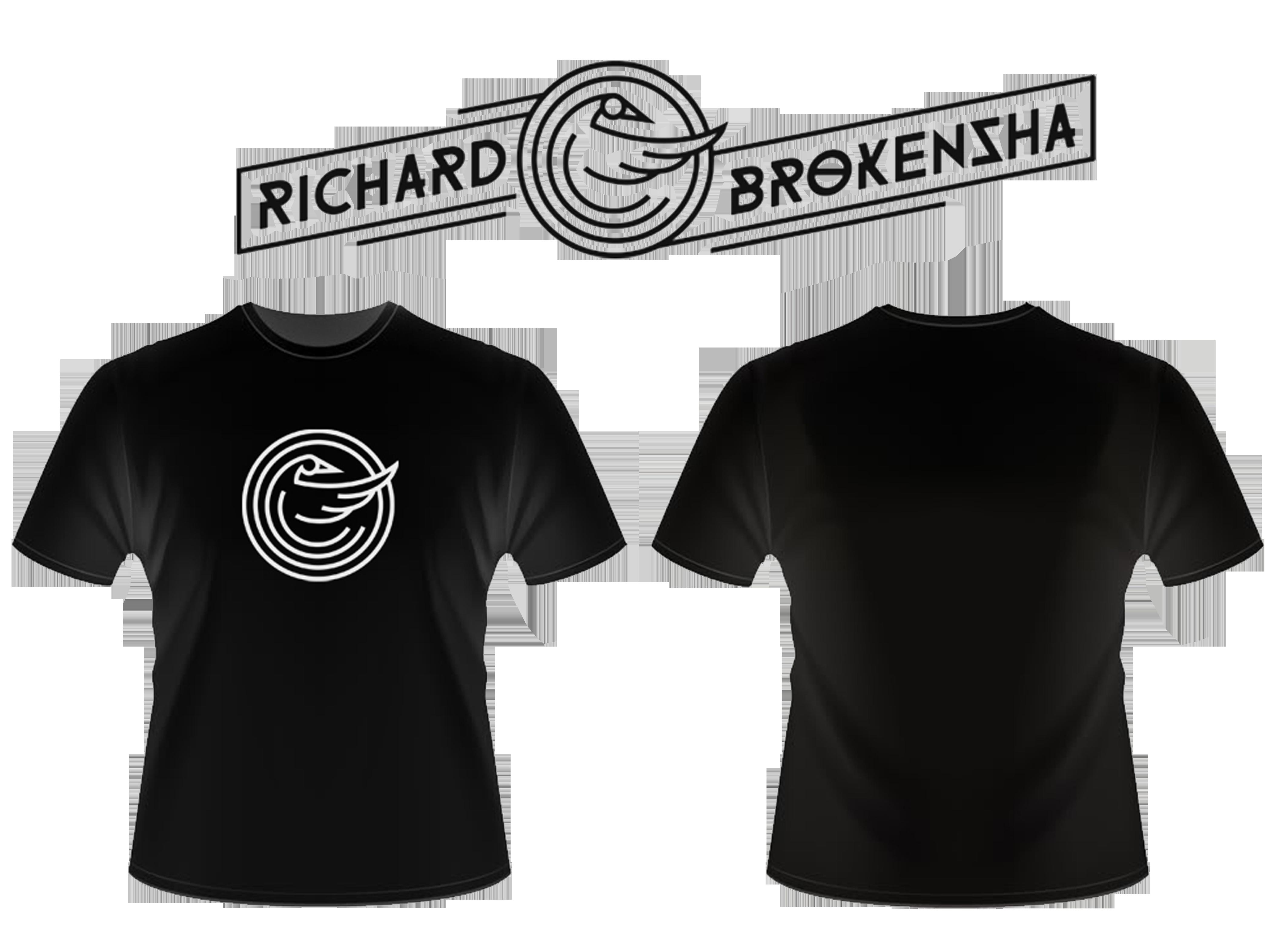 Shirt medium